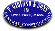P. Gioioso & Sons, Inc.